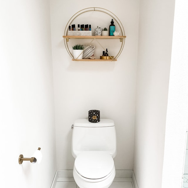 Best Flushing Toilets — Reviews and Buying Guide