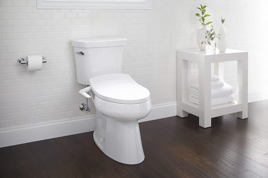 Best Kohler Toilets: Reviews and Buying Guides