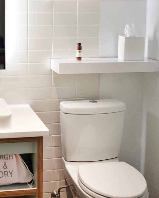 Best No-Clog Toilets Reviews-Buying Guide