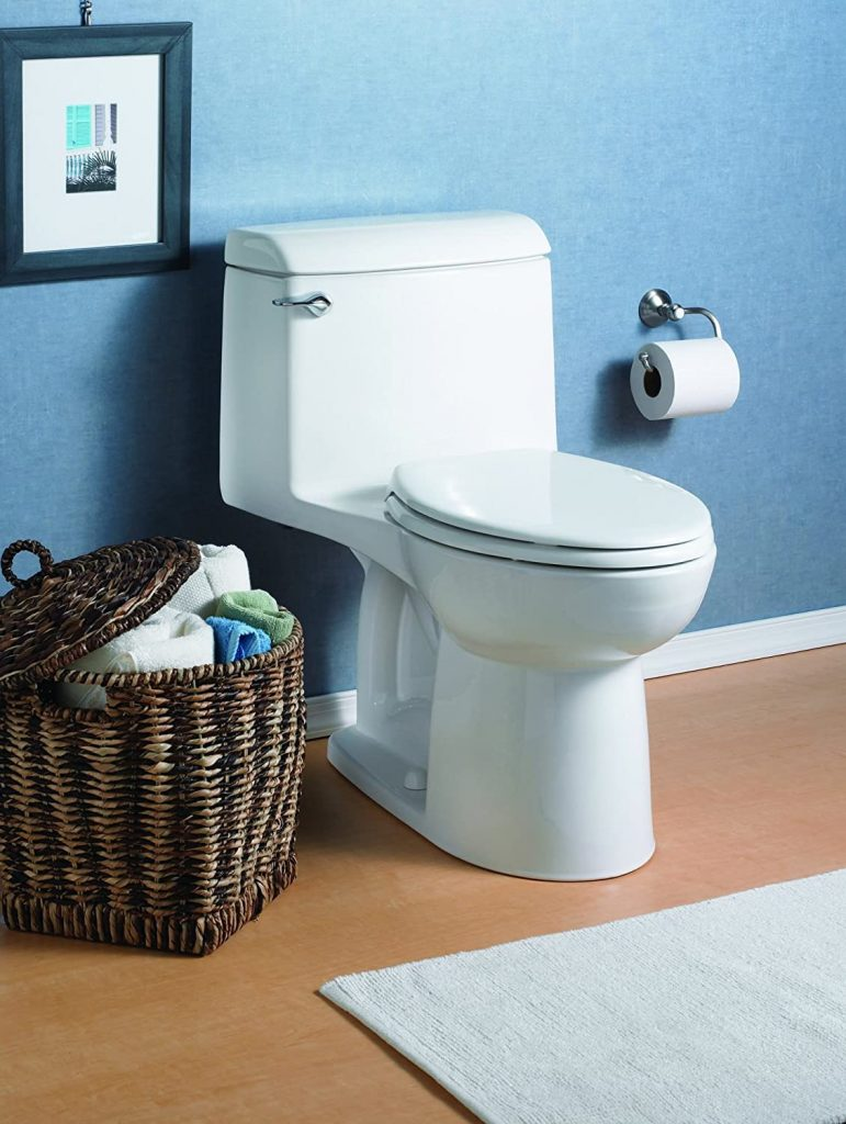 Best Portable Toilets for Camping: All You Need to Know